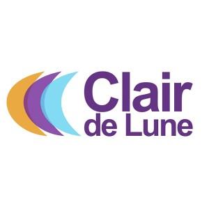 CDL_3moon_logo_small